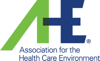 Association for the Health Care Environment