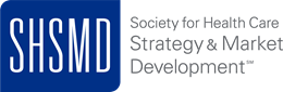 Society for Health Care Strategy & Market Development