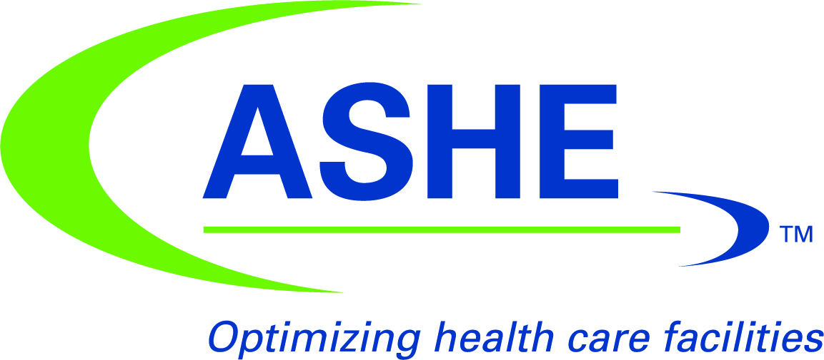 ASHE e-Learning: Health Care Construction Workshop e-Learning Course
