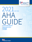AHA Guide Download