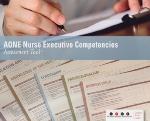 nurse manager skills inventory