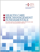 fundamentals of quality healthcare Our workshop is an introduction to key principles of health care quality improvement and patient safety.