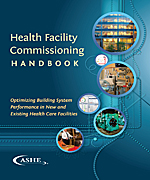 Health Facility Commissioning Handbook